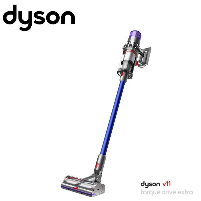 Dyson Aspirapolvere Senza Filo Dyson V11 Torque Drive Extra