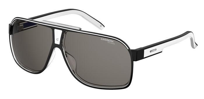 Carrera Occhiali da Sole Carrera GRAND PRIX 2 240265 (7C5 M9)