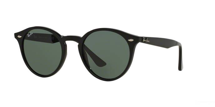 Ray-Ban Occhiale da Sole Ray Ban RB 2180 (601/71)