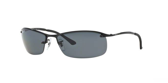 Ray-Ban Occhiale da Sole Ray Ban RB 3183 (002/81)