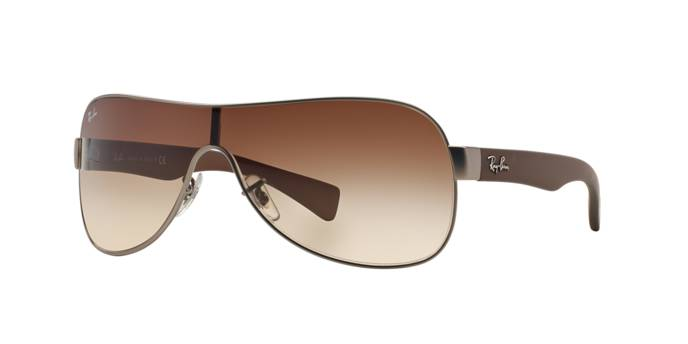 Ray-Ban Occhiale da Sole Ray Ban RB 3471 (029/13)
