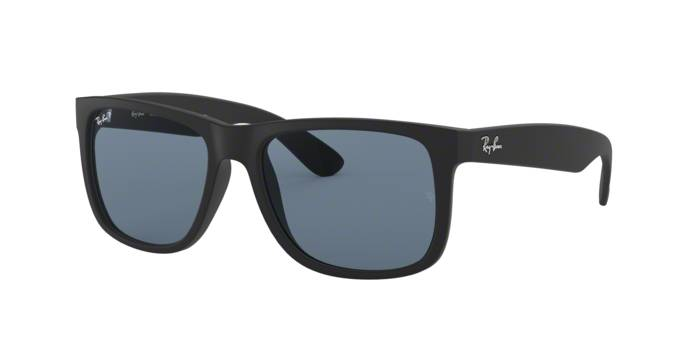 Ray-Ban Occhiale da Sole Ray Ban Justin RB 4165 (622/2V)