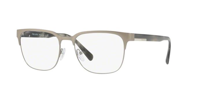 Prada Occhiali da Vista Prada PR 57UV (7CQ1O1)