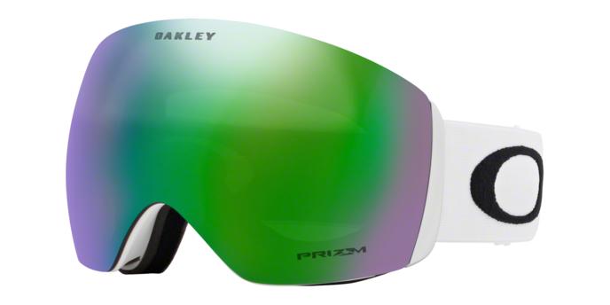 Oakley Maschera da Sci OAKLEY FLIGHT DECK OO 705036