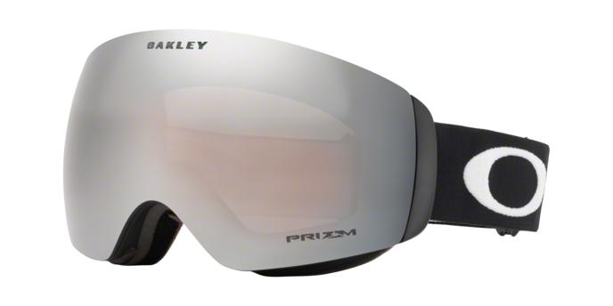 Oakley Maschera da Sci OAKLEY FLIGHT DECK XM OO 706421