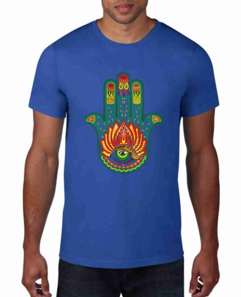 Scegli Su Lealu It Idea Regalo Per Bambini Maglietta T Shirt Da