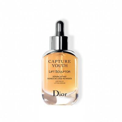Christian Dior Capture Youth Lift Sculptor - Siero Effetto Lifting