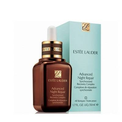 Estee Lauder Advanced Night Repair Synchronized Recovery Complex I
