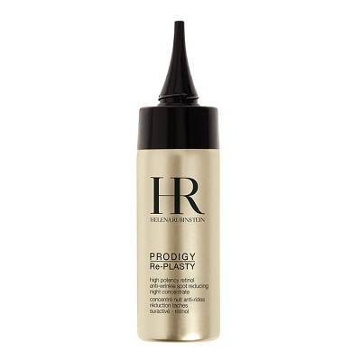 HELENA RUBINSTEIN Prodigy Re-Plasty High Definition Peel Concentrate Siero - Tester