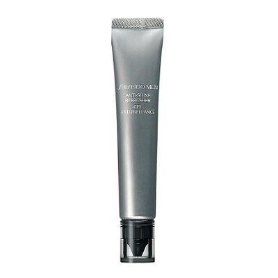 Shiseido Anti-Shine Refresher - Tester