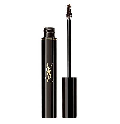 Yves Saint Laurent Couture Brow Mascara Sopracciglia 2 Blond Cendrè