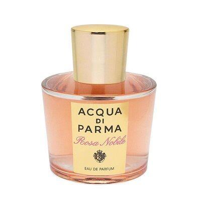 Acqua di Parma Rosa Nobile - Tester