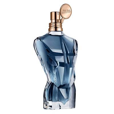 Jean Paul Gaultier Le Male Essence De Parfum - Tester