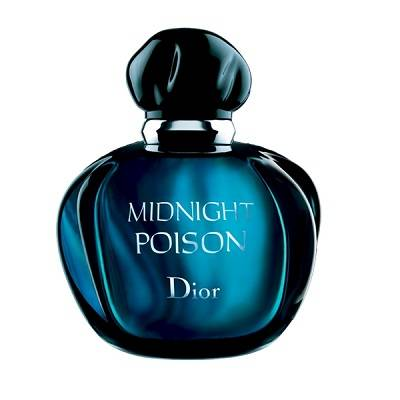 Christian Dior Midnight Poison - Tester