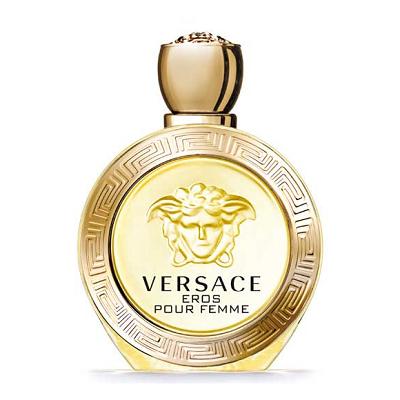 Versace Eros Pour Femme - Tester