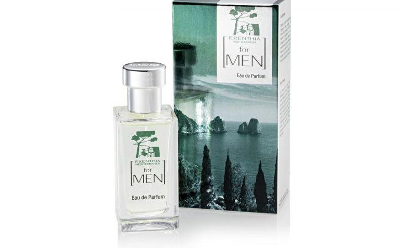 Oficine Clemàn For Men Eau de Parfum