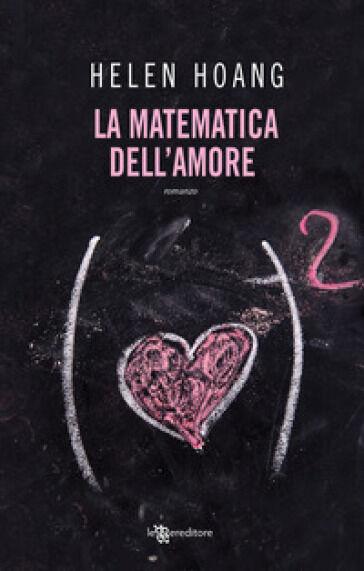 Helen Hoang La matematica dell'amore