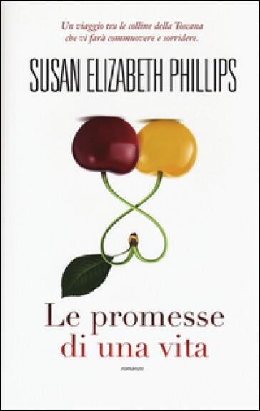 Susan Elizabeth Phillips Le promesse di una