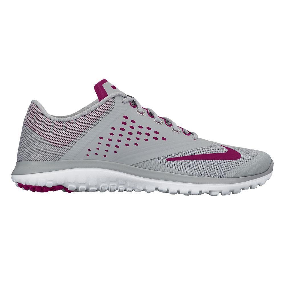 Nike FS Lite Run 2 Nike    15/16
