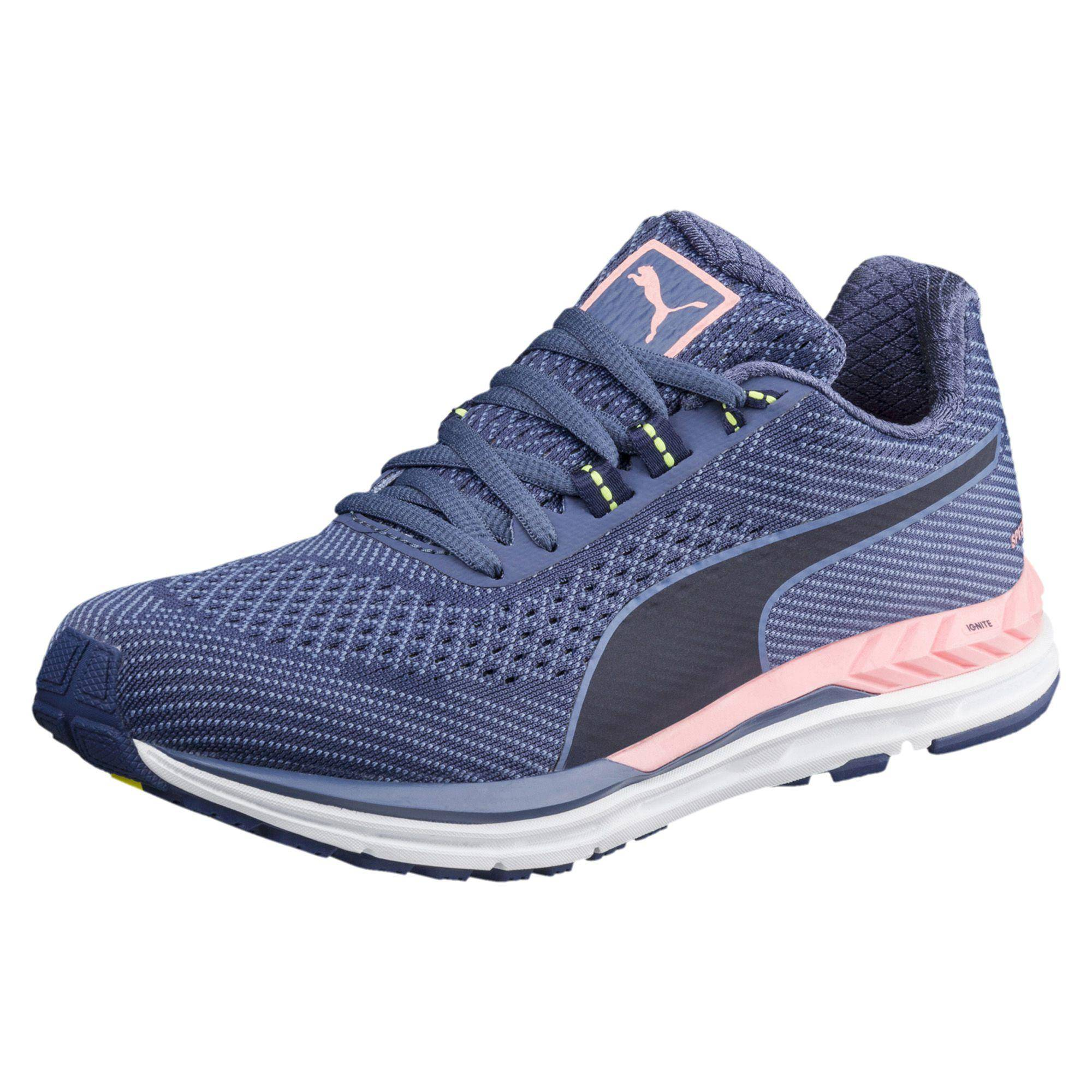 Puma Speed 600 S IGNITE Wn Puma    Continuativa