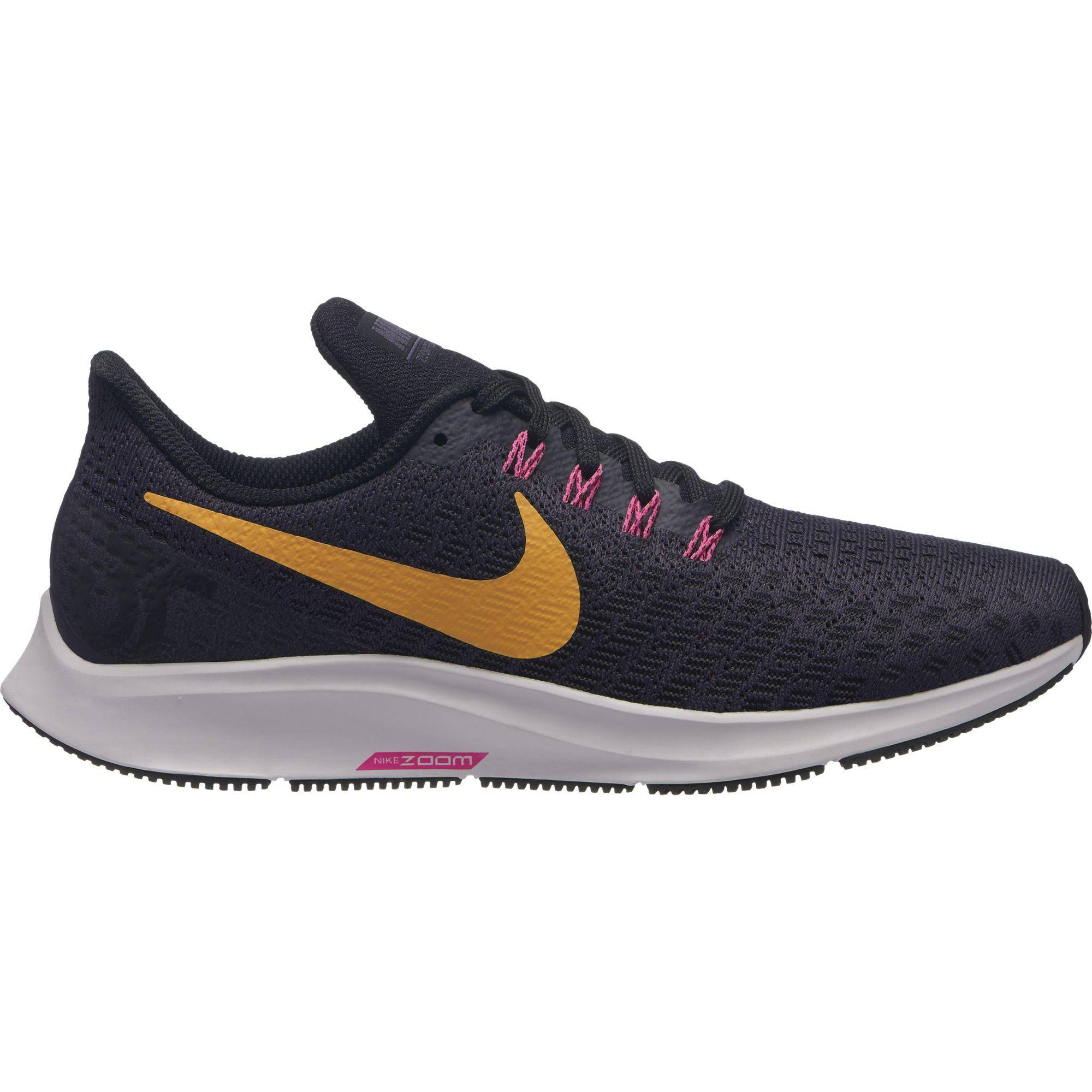 Nike Air Zoom Pegasus 35 Nike    18/19