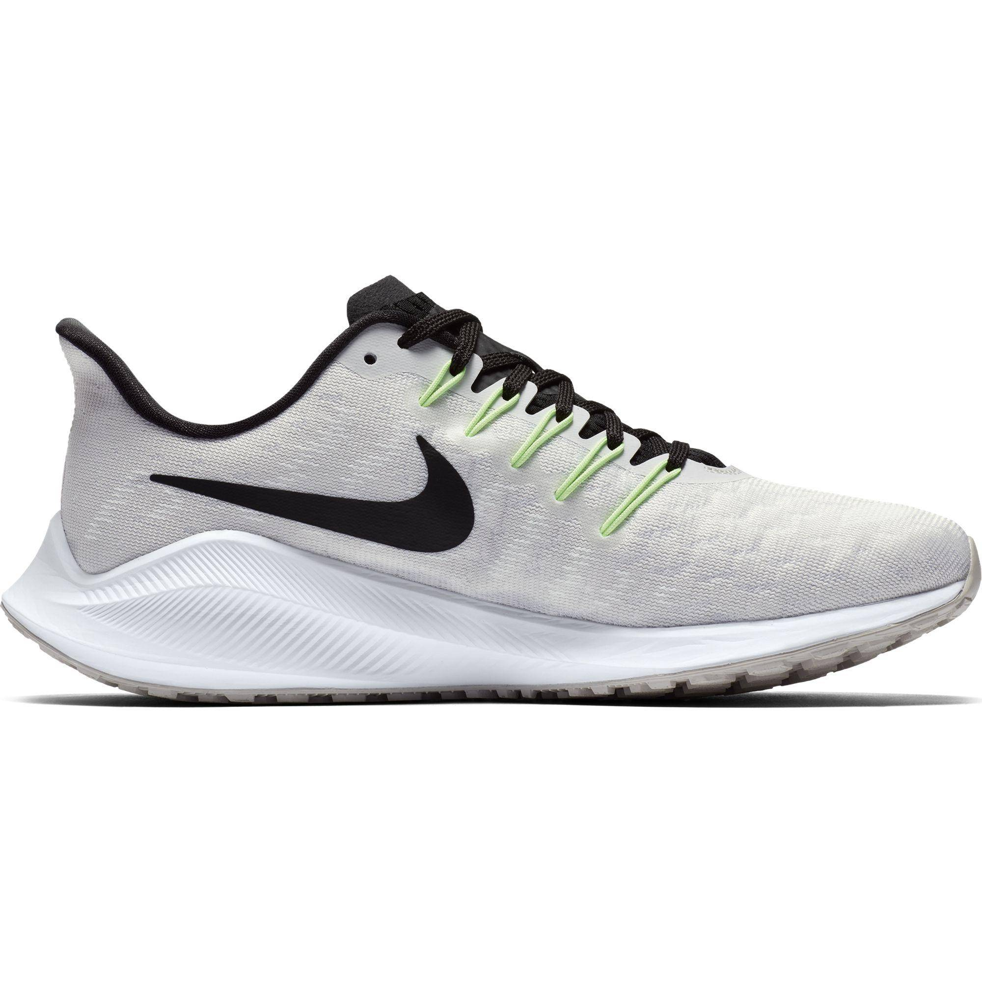 Nike Air Zoom Vomero 14 Nike    2019