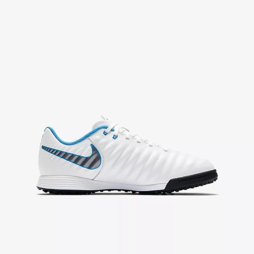 Nike LEGENDX 7 ACADEMY TF Nike  Junior  2018