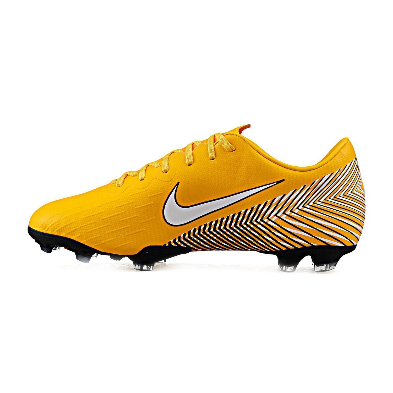 Nike VAPOR 12 ELITE FG Nike  Junior Neymar Jr 18/19