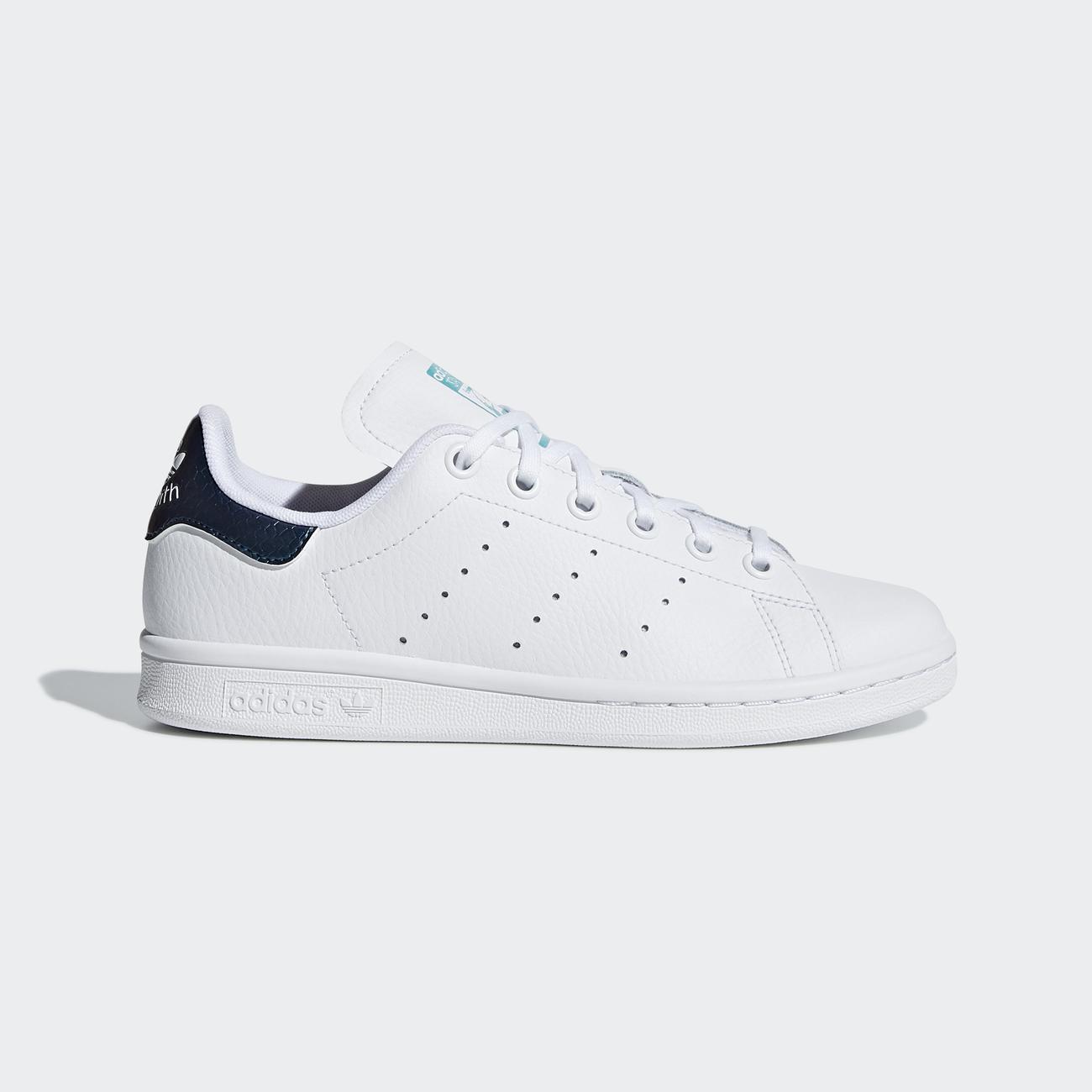 Adidas Originals STAN SMITH Adidas Originals  Junior  18/19