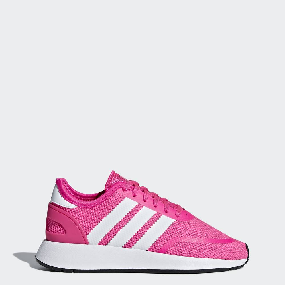 Adidas Originals N-5923 Adidas Originals  Junior  18/19