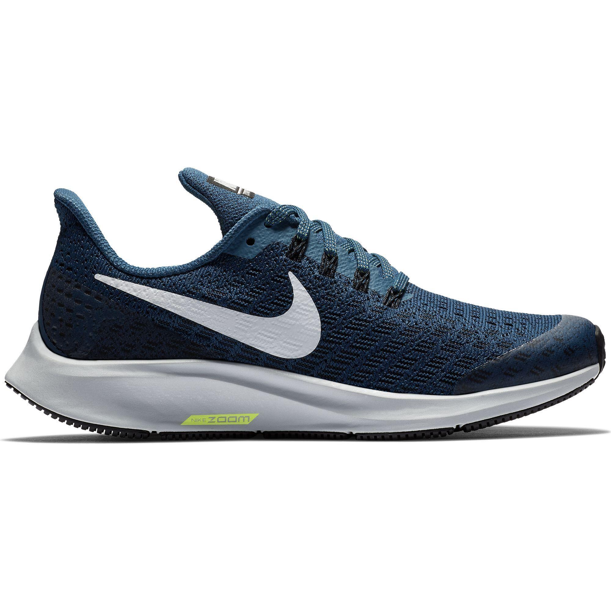 Nike Air Zoom Pegasus 35 Nike  Junior  18/19