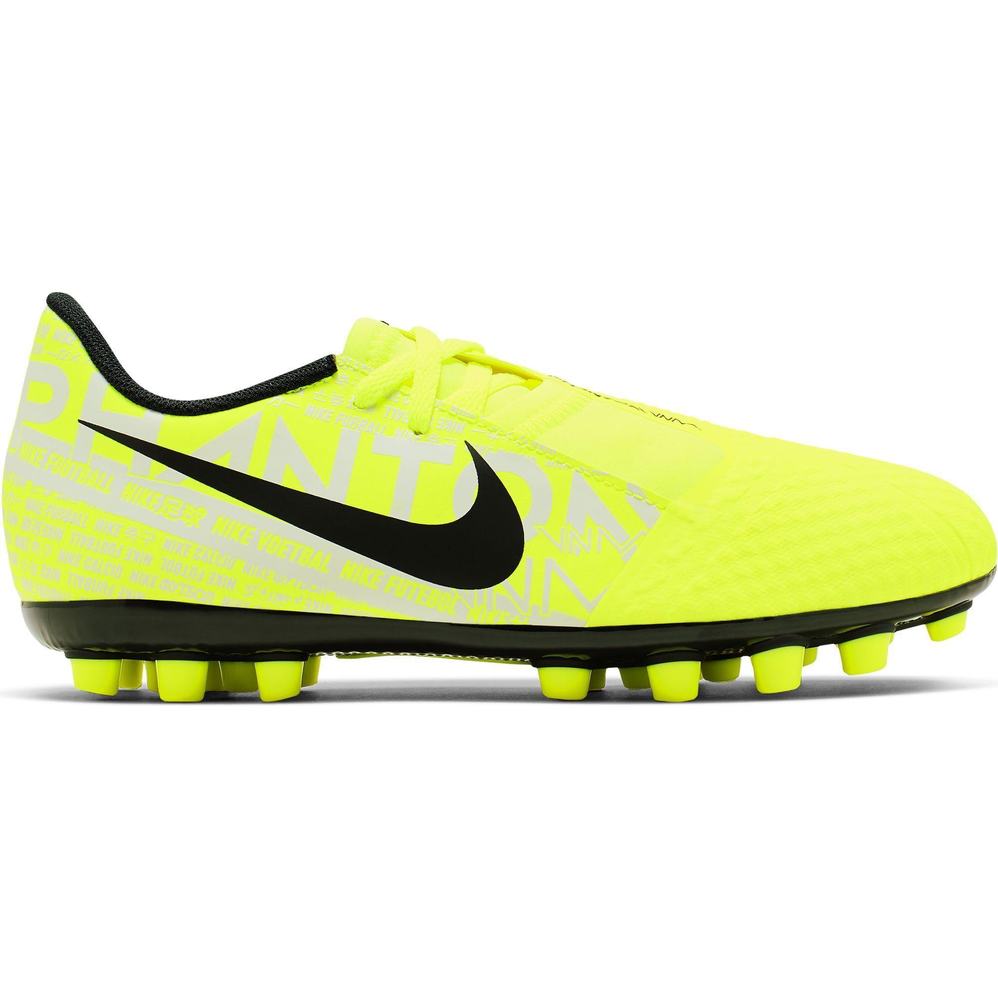 Nike PHANTOM VENOM ACADEMY AG Nike  Junior  19/20