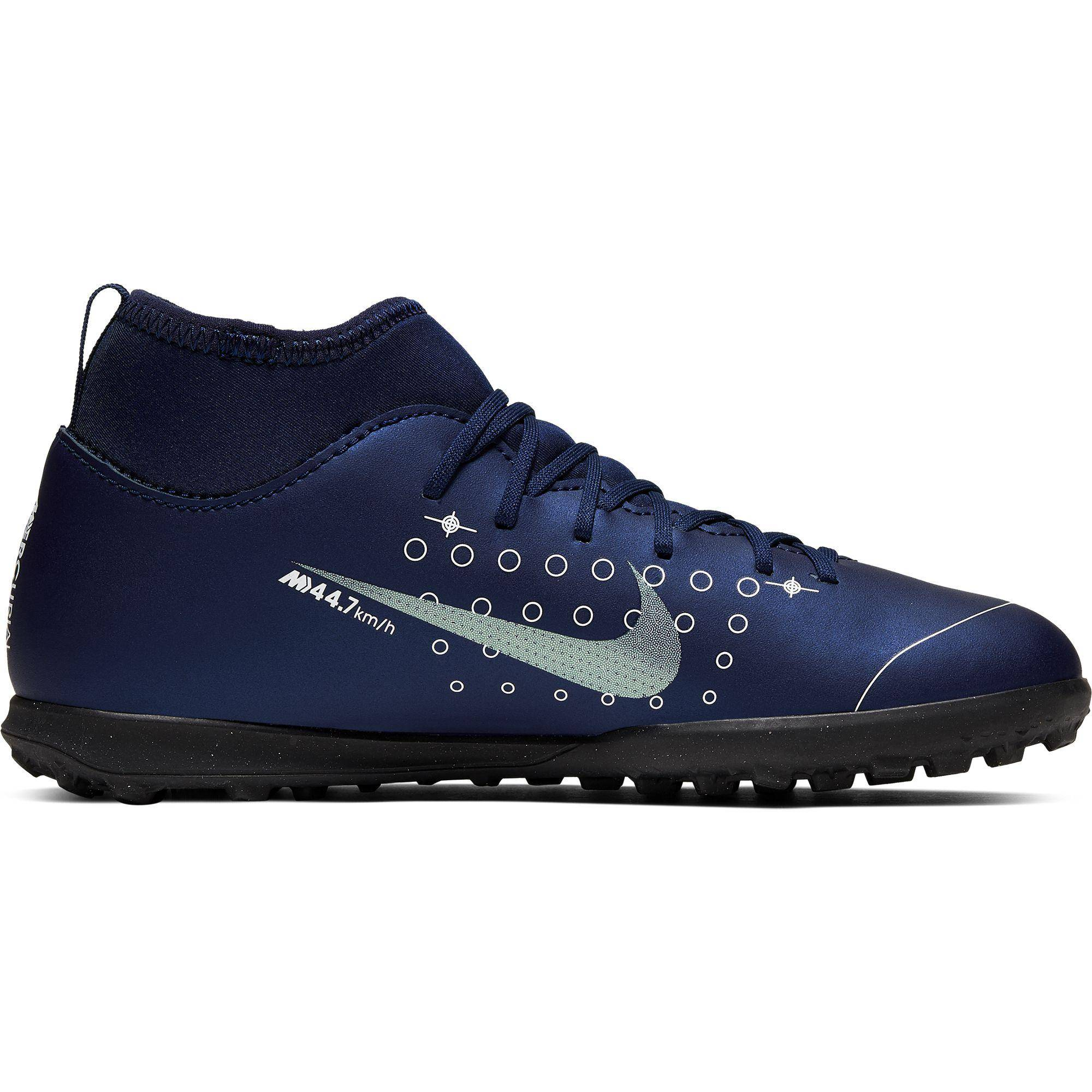 Nike SUPERFLY 7 CLUB MDS TF Nike  Junior  19/20