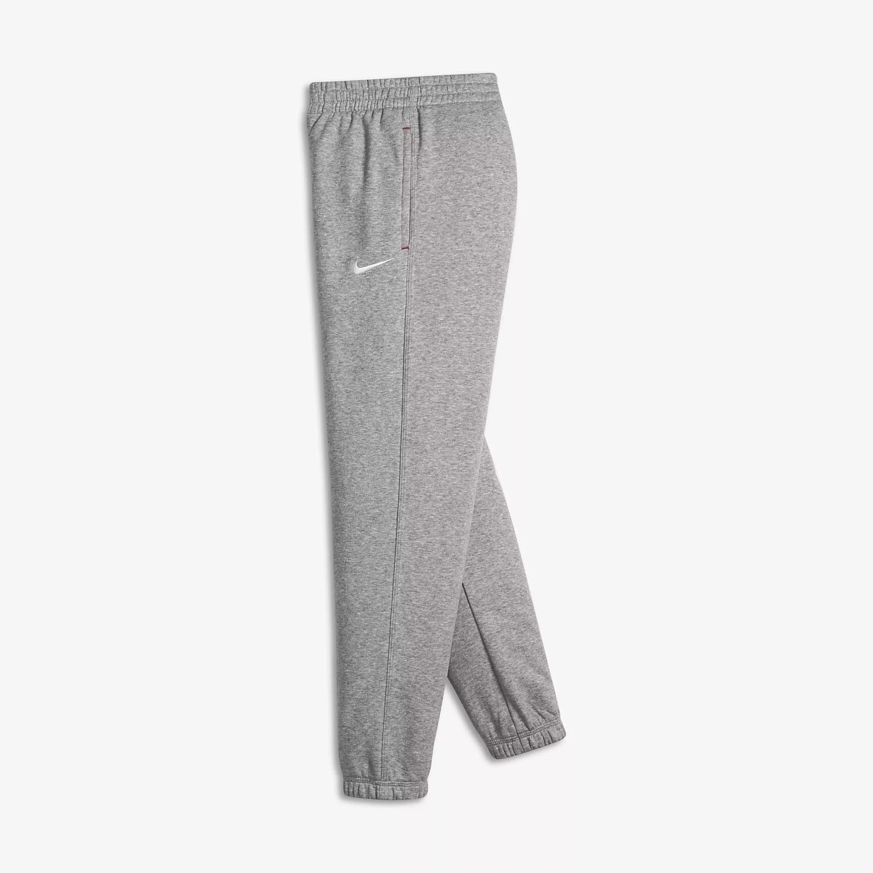 Nike Pantalone  Nike Junior  18/19