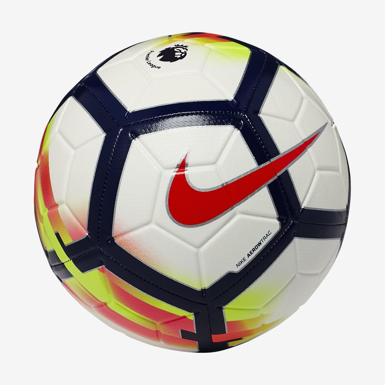 Nike STRIKE PL Nike    17/18