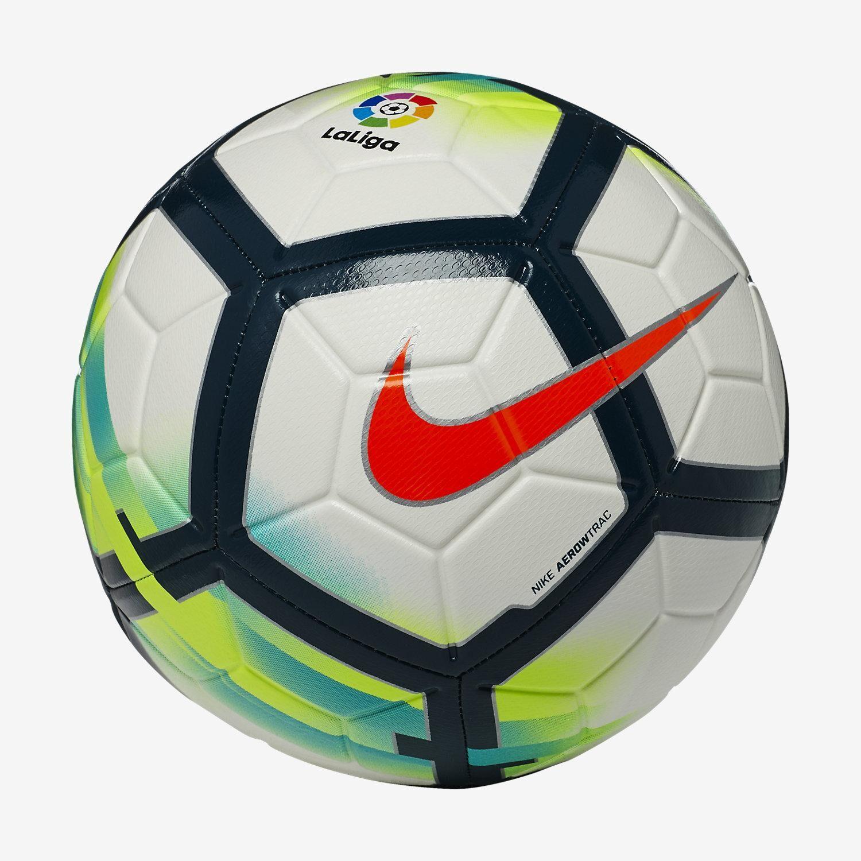 Nike STRIKE LIGA Nike    17/18