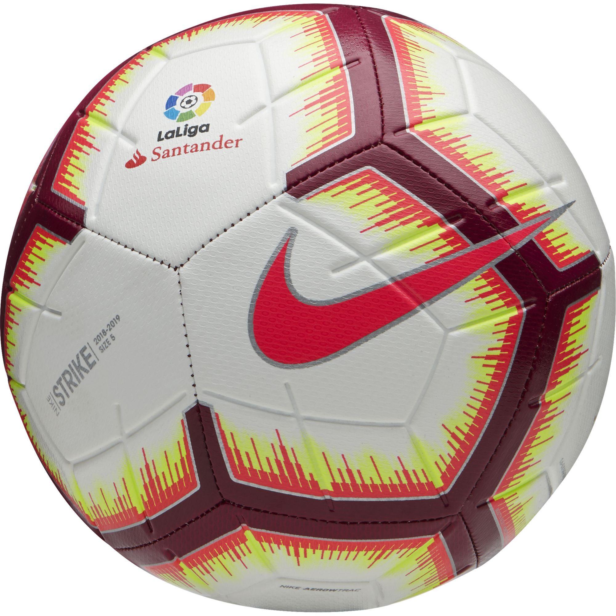 Nike STRIKE LIGA Nike    18/19