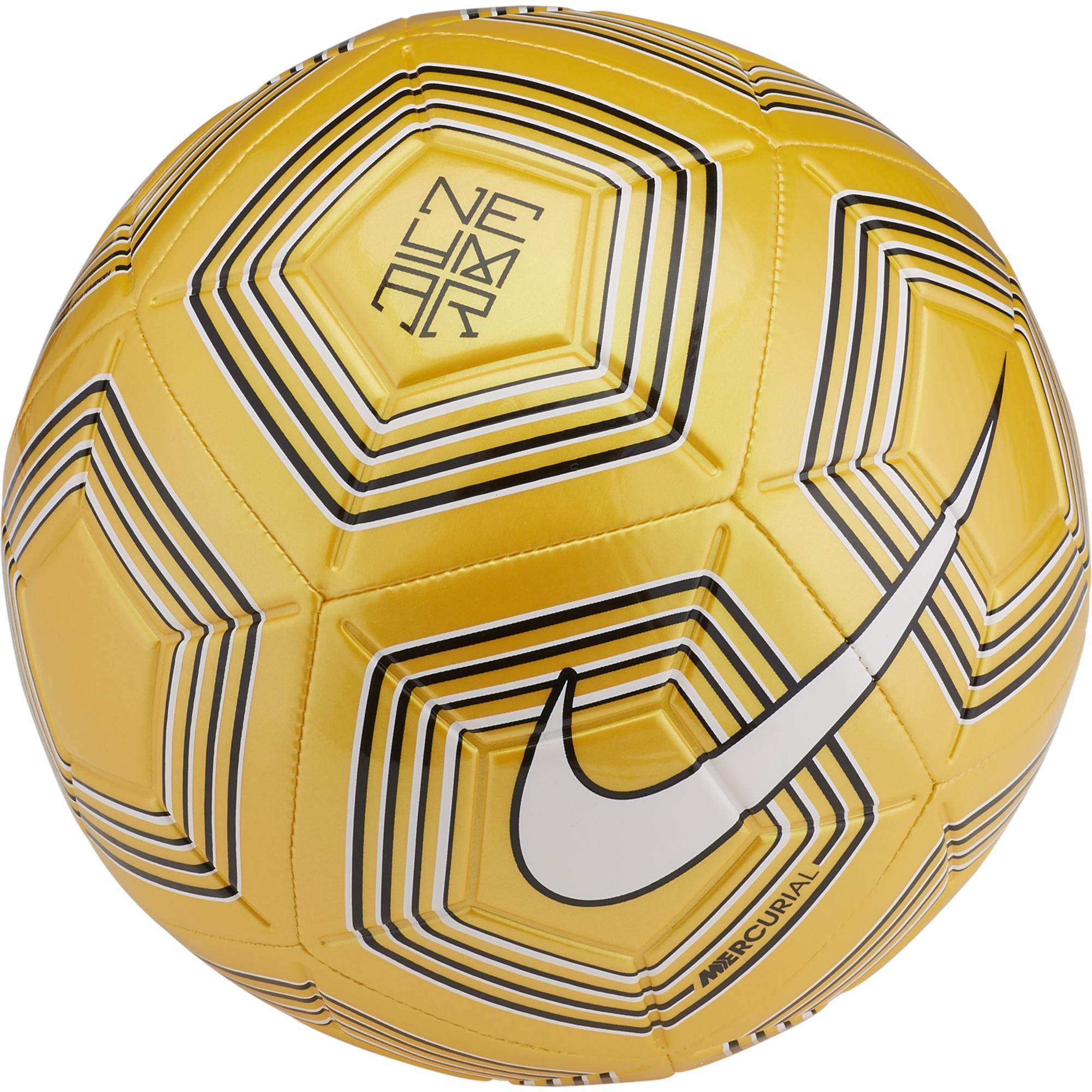 Nike STRIKE Nike   Neymar Jr 18/19