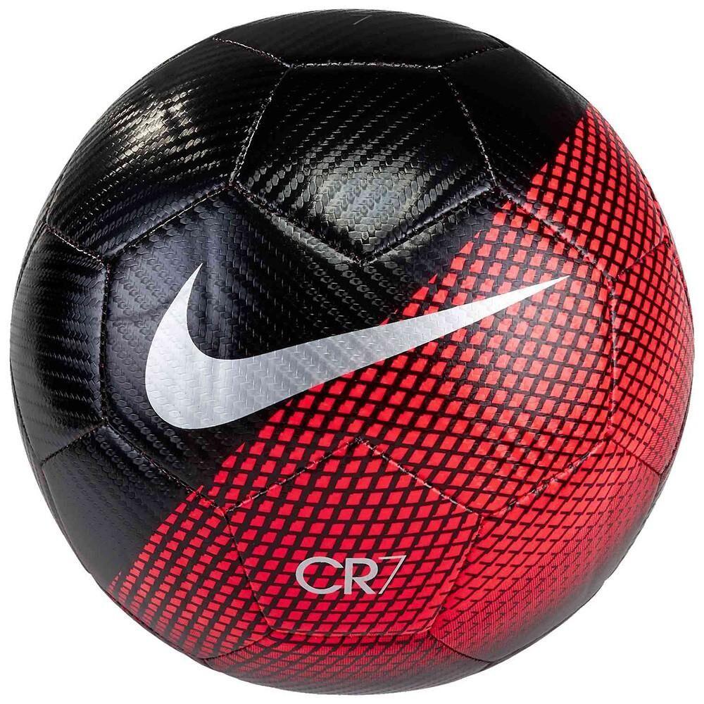 Nike PRESTIGE Nike   Cristiano Ronaldo 18/19