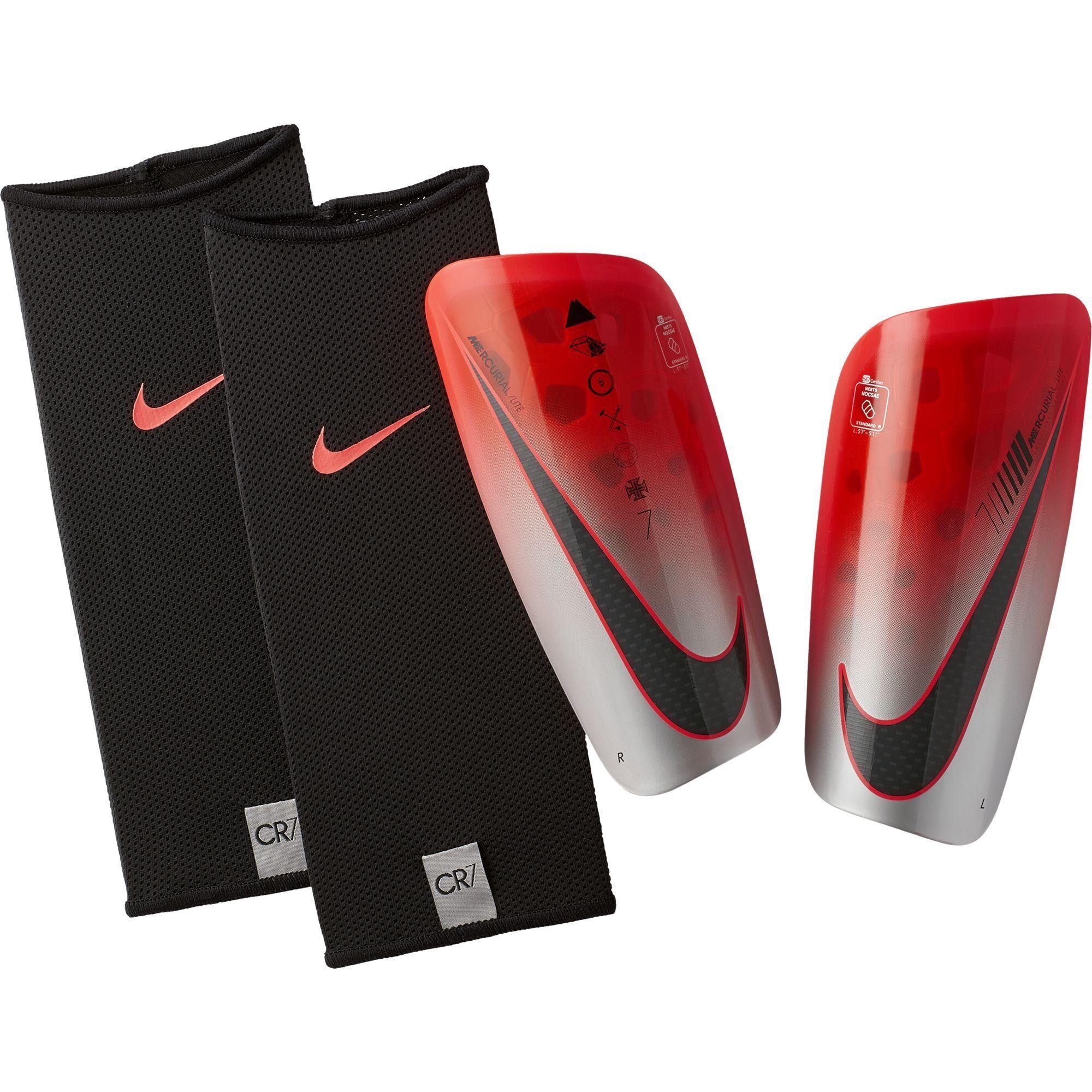 Nike Mercurial Lite Nike   Cristiano Ronaldo 18/19
