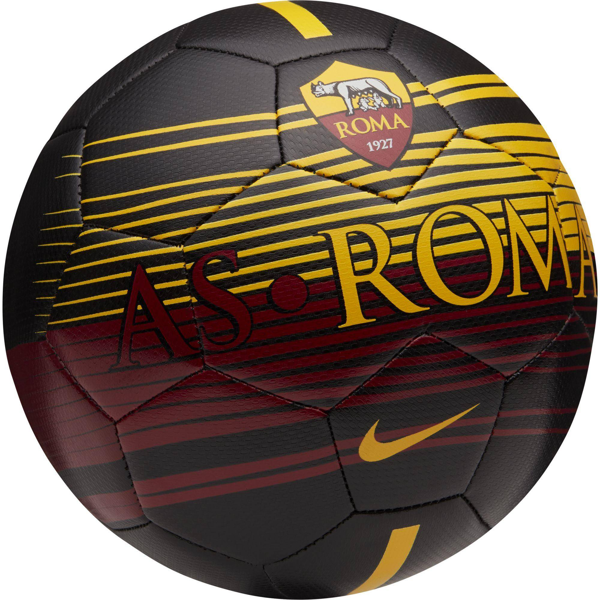 Nike PRESTIGE Nike Roma   18/19