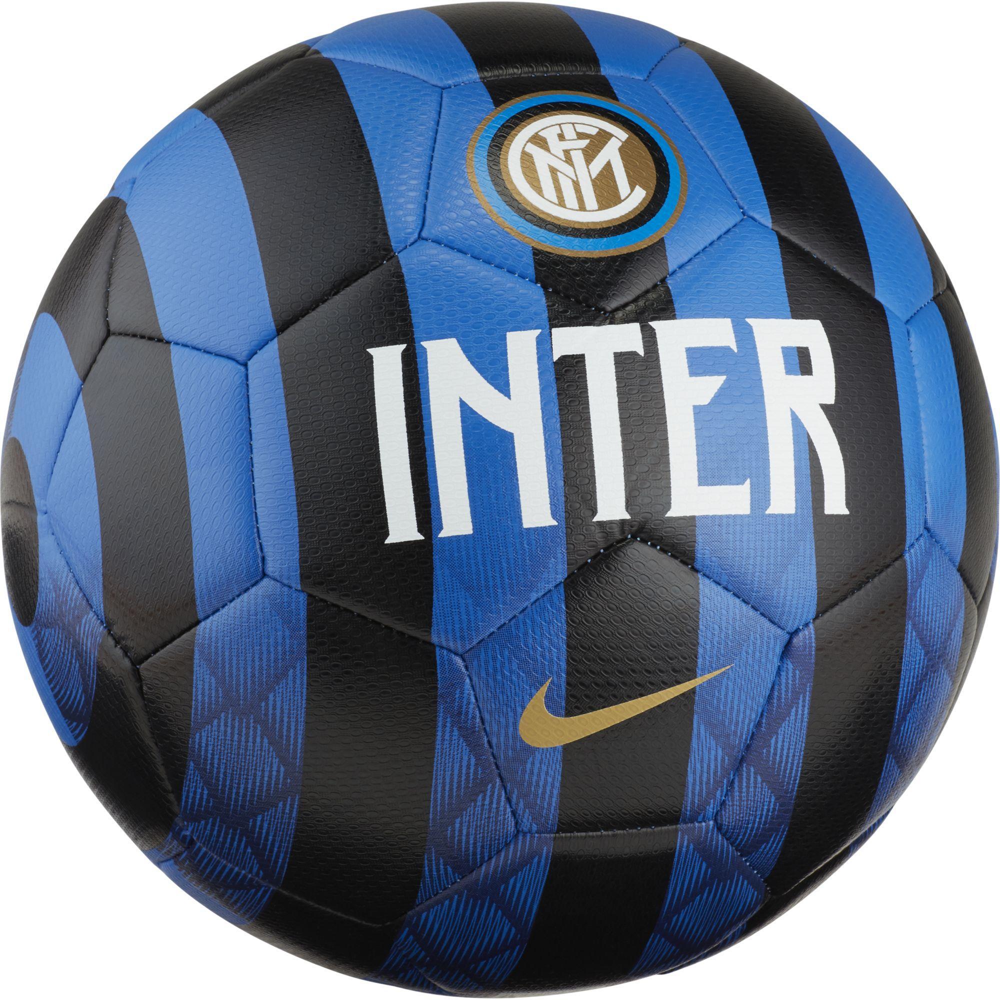 Nike PRESTIGE Nike Inter   18/19