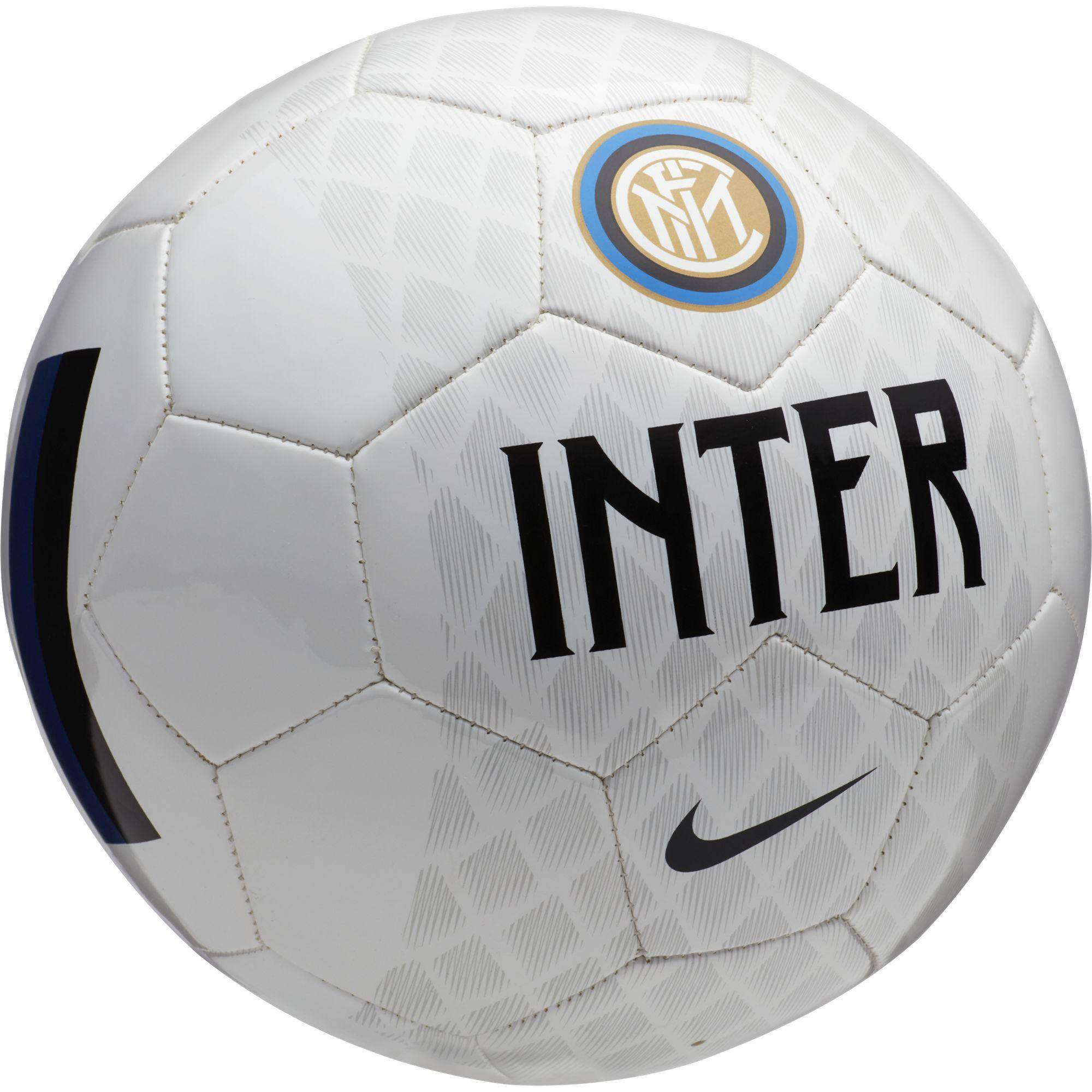 Nike Supporters Nike Inter   18/19