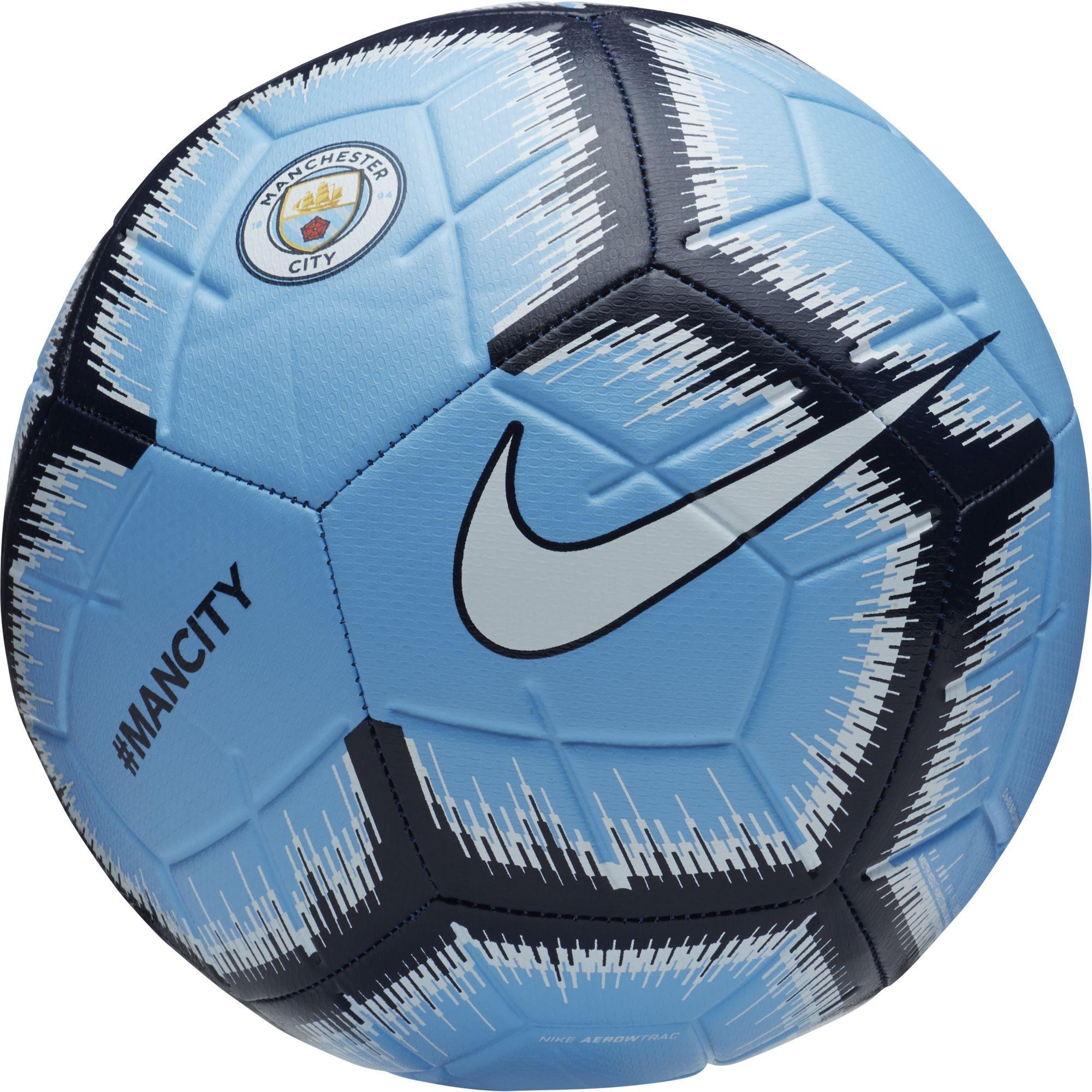 Nike STRIKE Nike Manchester City   18/19