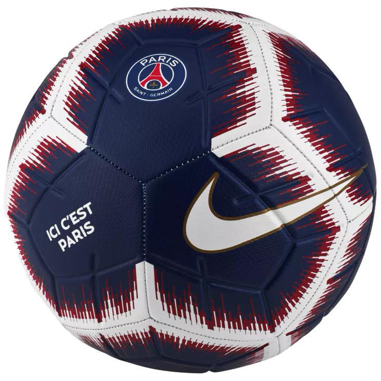 Nike STRIKE Nike Paris Saint Germain   18/19