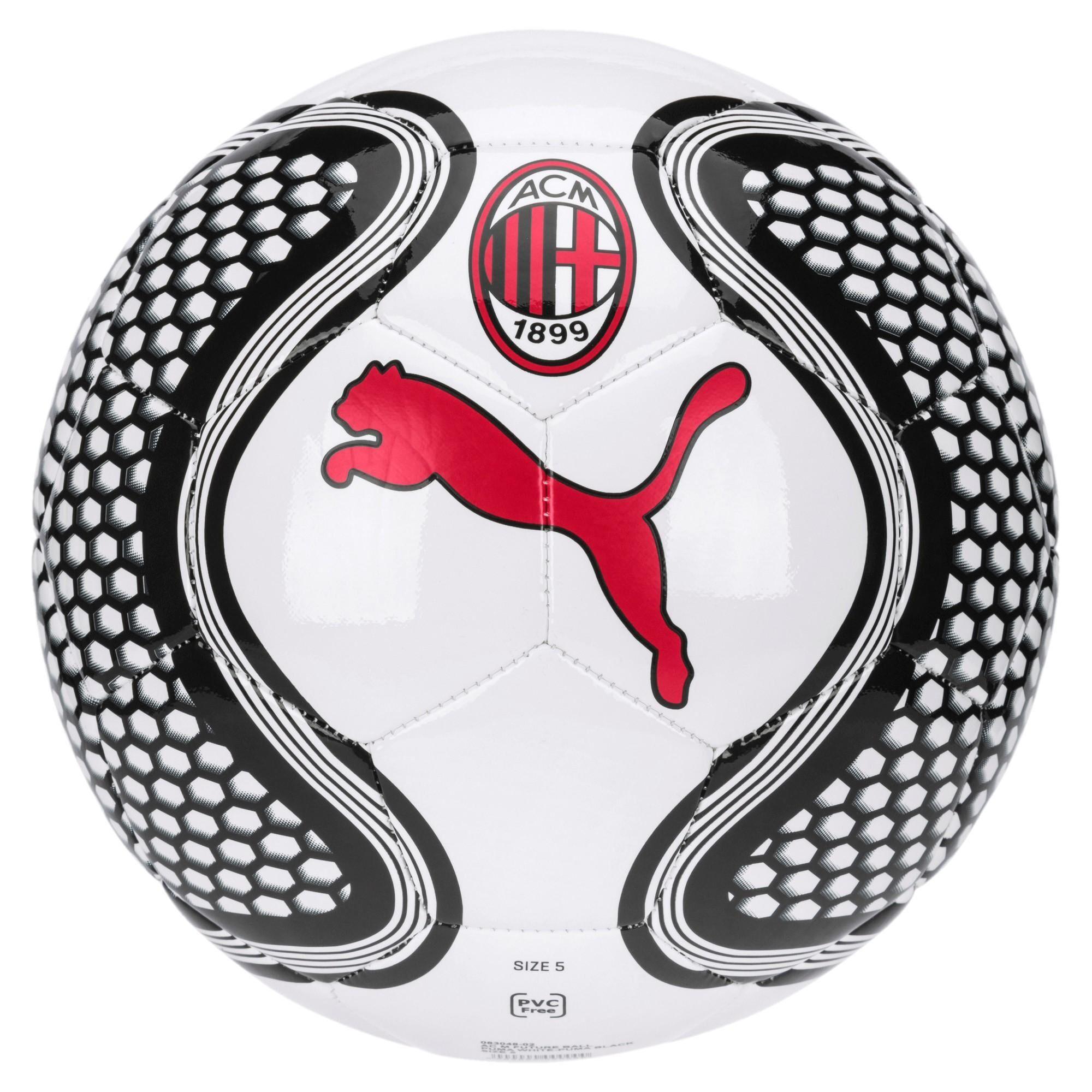 Puma Pallone  Milan   18/19