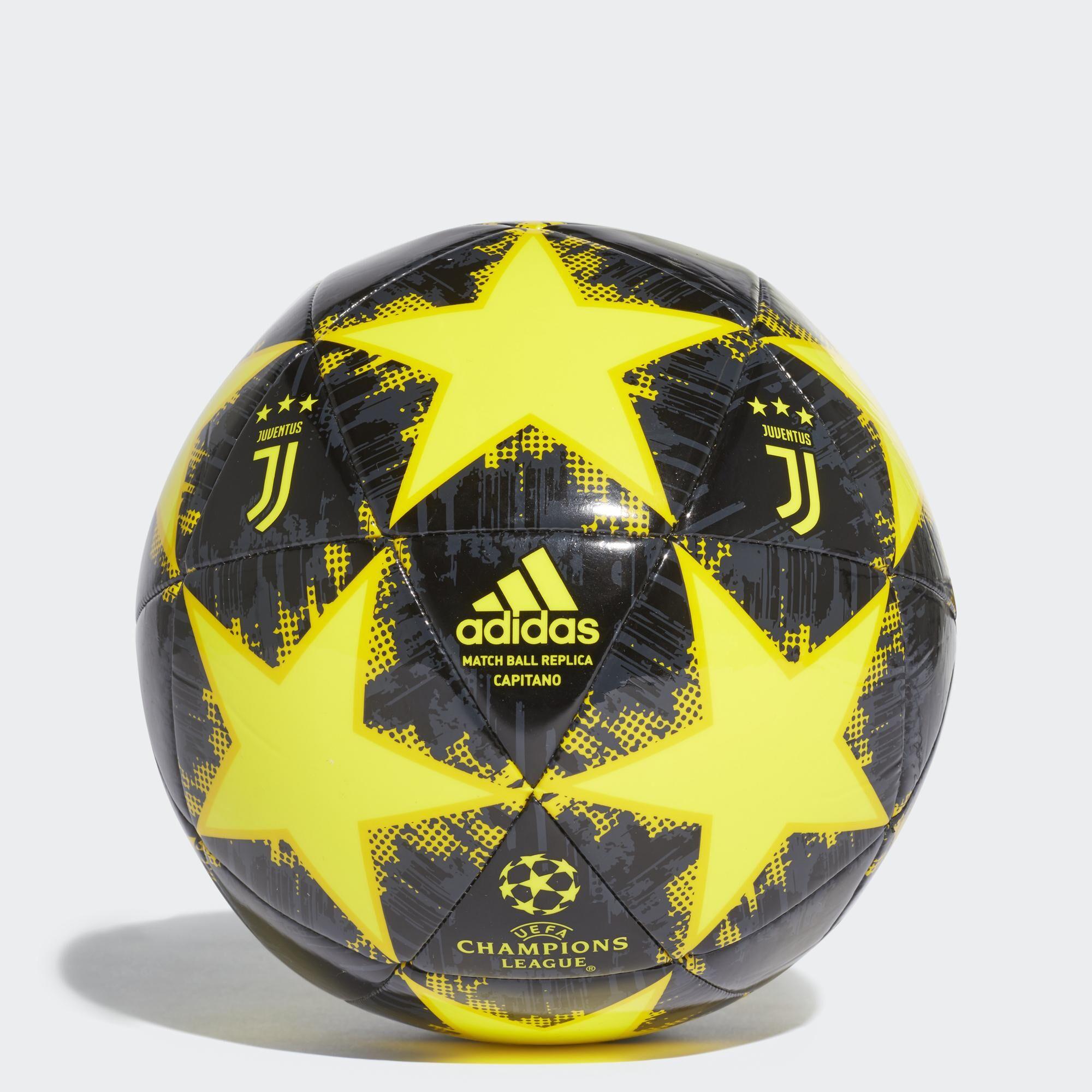 Adidas Finale18 Adidas Juventus   18/19