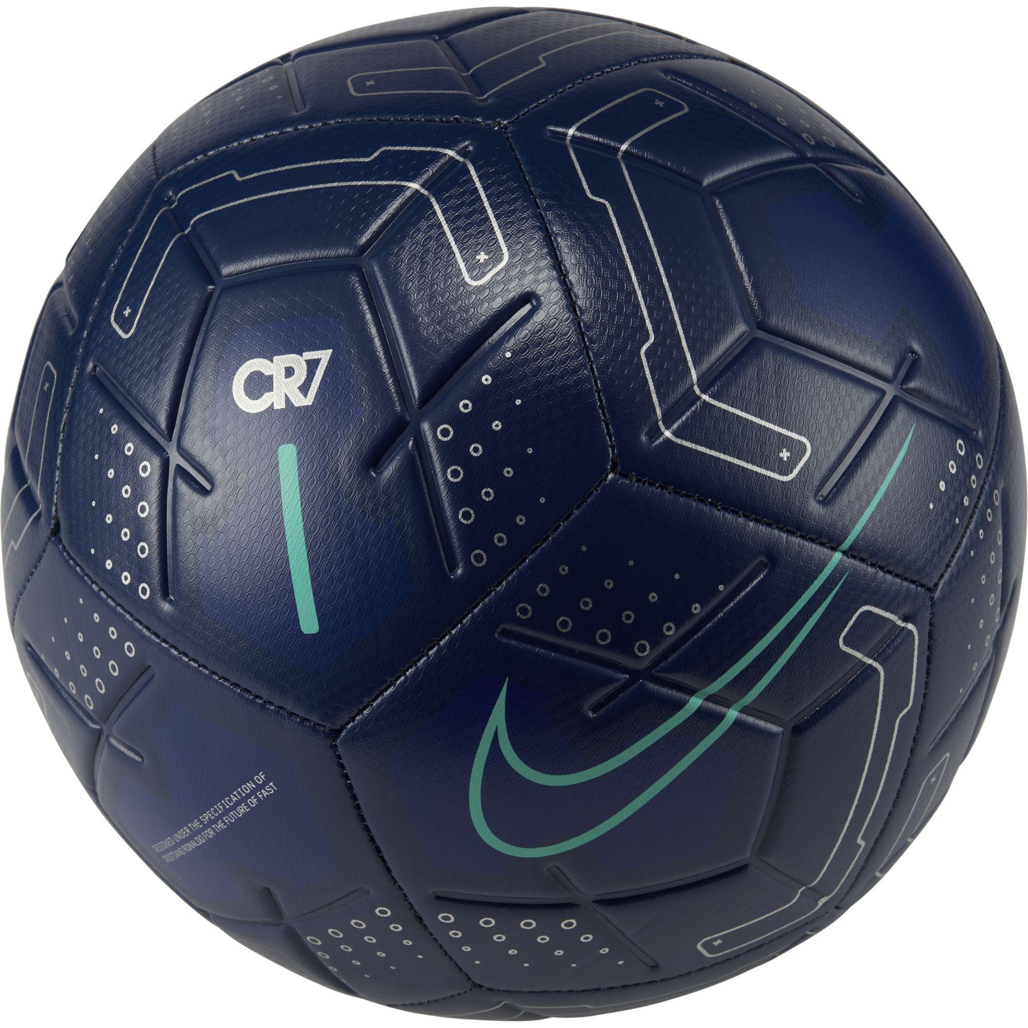 Nike STRIKE Nike   Cristiano Ronaldo 19/20