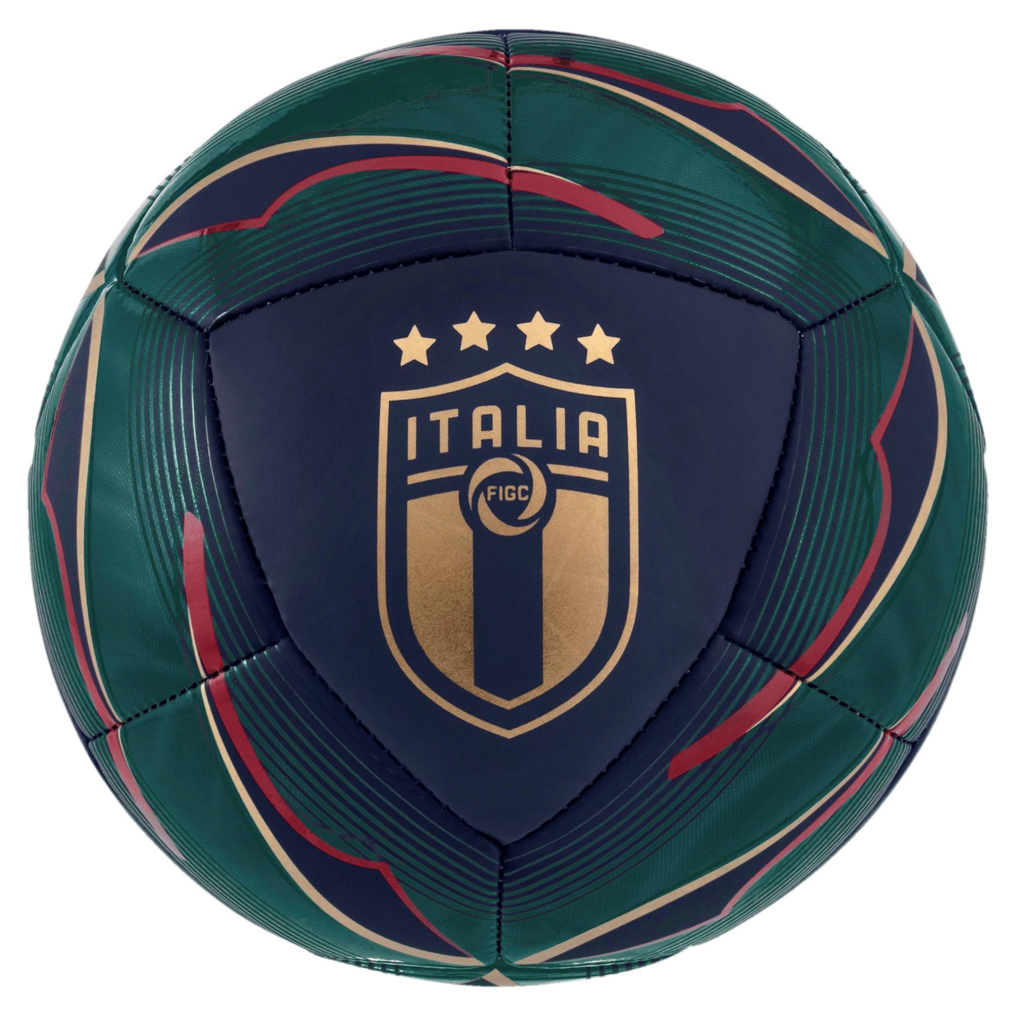 Puma Pallone  Italia   20/22