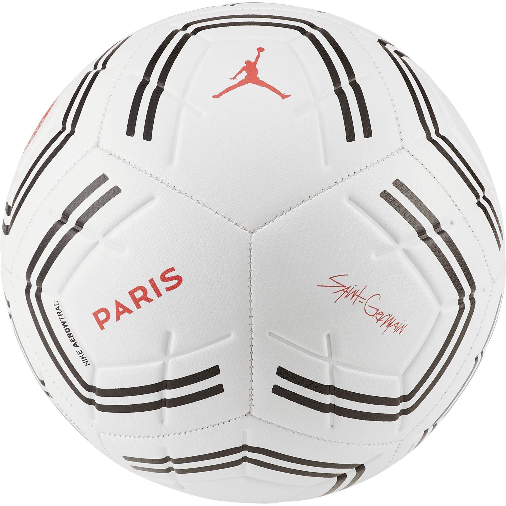 Nike Strike Nike Paris Saint Germain   19/20